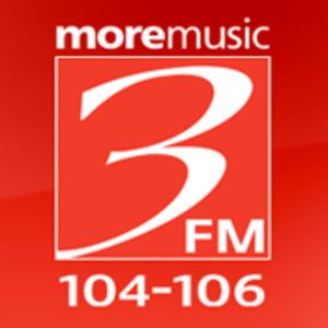 Radio 3FM