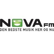 Radio NOVA - Nakskov 103.5 FM