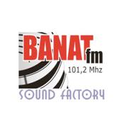 Radio Banat FM
