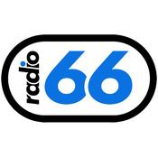 Radio Radio66