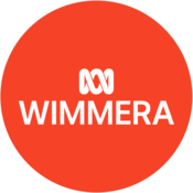 Radio ABC Wimmera