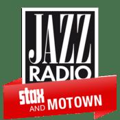 Radio Jazz Radio - Stax & Motown