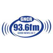 Radio Good News Community Radio