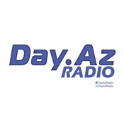 Radio Day AZ. Radio