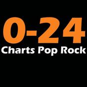 Radio 0-24_Charts_Pop_Rock