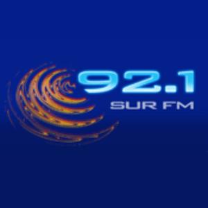 Radio Radio Sur 92.1 FM