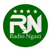 Radio RADIO NGAZI