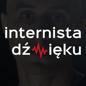 Podcast internista dźwięku