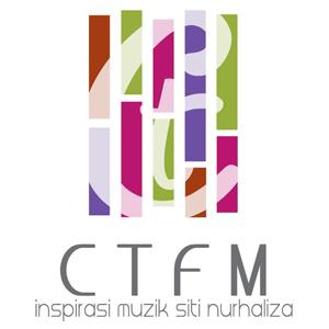 Radio SitiFM
