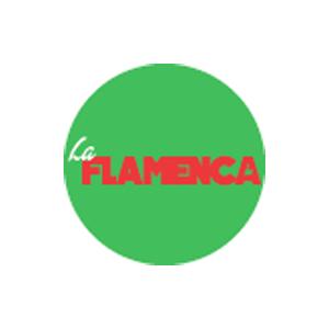 Radio LaFlamenca