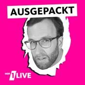Podcast 1LIVE Ausgepackt - Behr bringt Beef