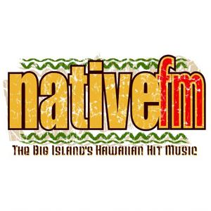 Radio KLUA - Native FM