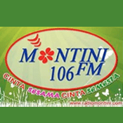 Radio Montini 106 FM