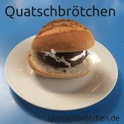 Podcast Quatschbrötchen