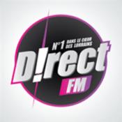 Radio Direct FM