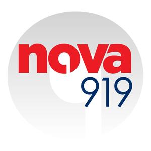 Radio Nova 91.9 FM