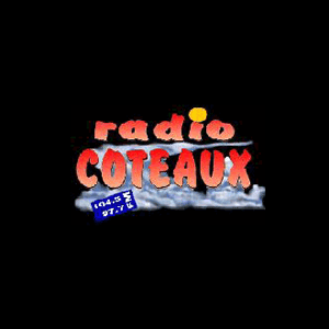 Radio Radio Coteaux