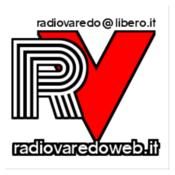 Radio radiovaredoweb