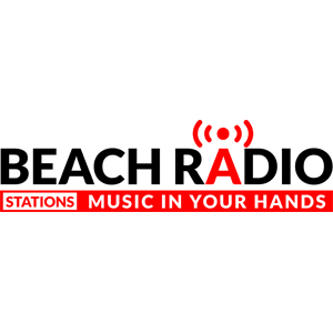 Radio BeachRadio Stations