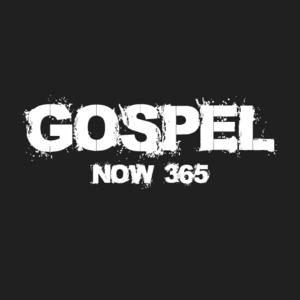 Radio GOSPELNOW365
