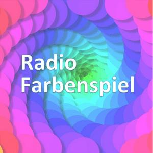 Radio Radio Farbenspiel