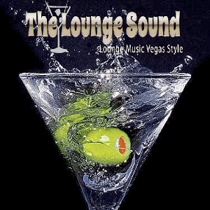 Radio The Lounge Sound