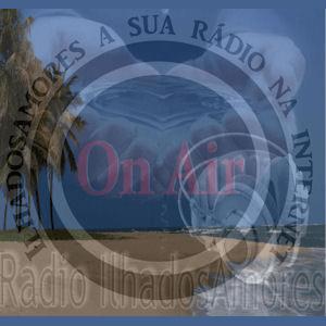 Radio Radio IlhadosAmores