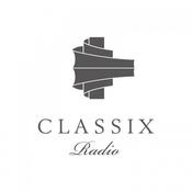 Radio Classix Radio