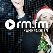 Radio Krasse Weihnachten
