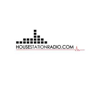 Radio HouseStationRadio