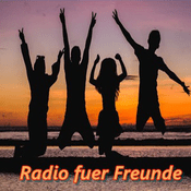Radio Radio fuer Freunde