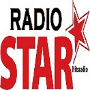 Radio RADIO STAR hitsradio