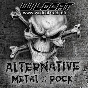 Radio Alternative - WildCat