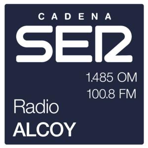 Podcast Radio Alcoy