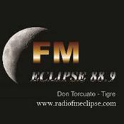 Radio Radio FM Eclipse