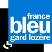 Radio France Bleu Gard Lozère