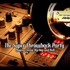 Super Throwback Party Radio