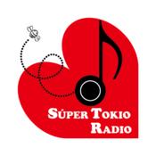 Radio Super Tokio Radio