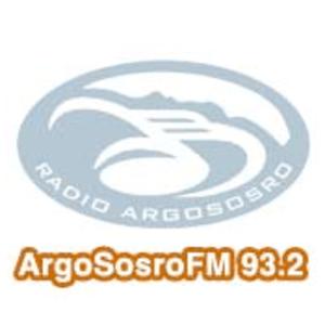 Radio Argososro 93.2 FM