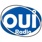 Radio OUI Radio