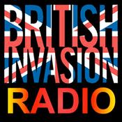 Radio British Invasion Radio