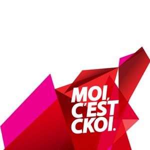 Radio CKOI 96.9