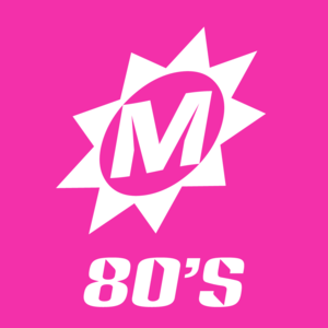 Radio Puls'80s - Magic Radio 80