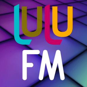 Radio lulu.fm - Gay Music Station