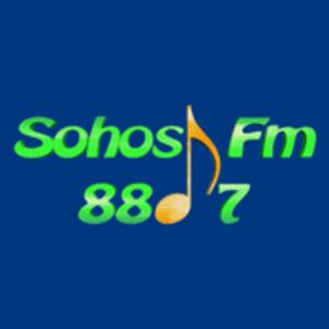 Radio Sohos FM 88.7