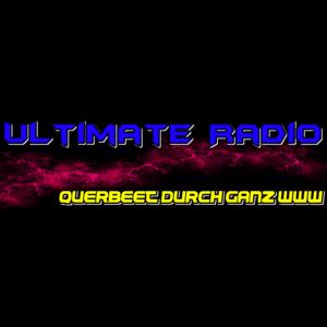 Radio Party-Dance-Radio