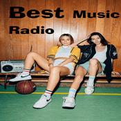 Radio Best Music Radio