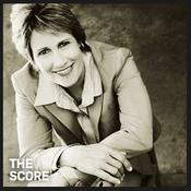 Podcast KCRW The Score
