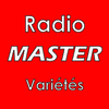 Radio Master Variétés