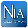 WNIA Gospel Radio